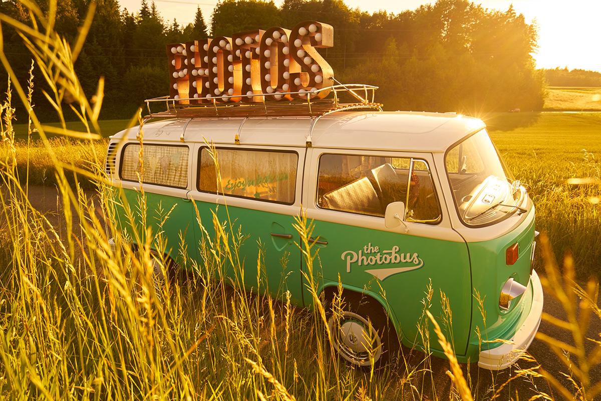 Photobus Deutschland