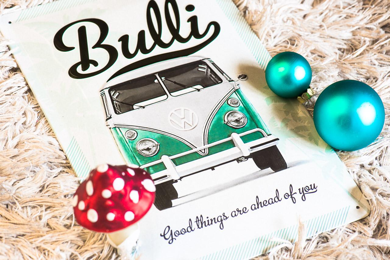 Photobus wünscht frohe Weihnachten