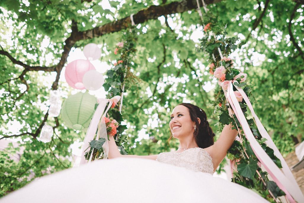 Hochzeitsfotograf Bjørn Jansen in Konstanz am Bodensee