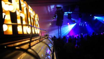 Bierzeltfest Merklingen – 90er/00er Party