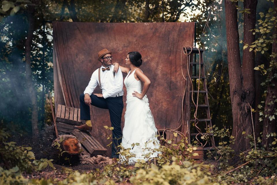 Fotograf Hochzeit Konstanz am Bodensee