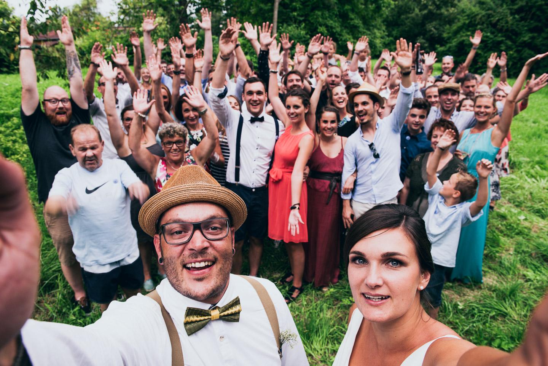 Fotograf Hochzeitsreportage in Konstanz