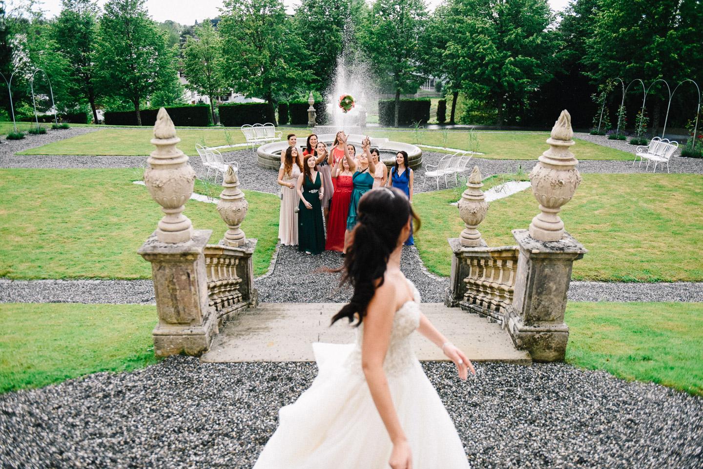 Hochzeitsfotograf in Bregenz am Bodensee